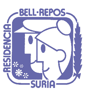 Bell Repòs, la residencia de ancianos del Bages