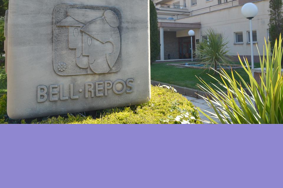 belll-repos-slider-1