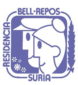 Bell Repòs, la residència d'avis del Bages