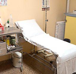 Àrea Sanitària