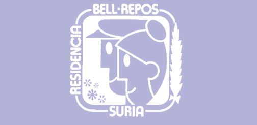 bell-repos-web